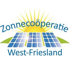 Zonnecoöperatie West-Friesland