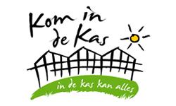 Open dag Geothermiecentrale in Andijk